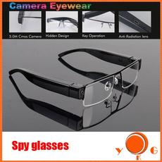 Spy, Mini, Photography, Spy Glasses