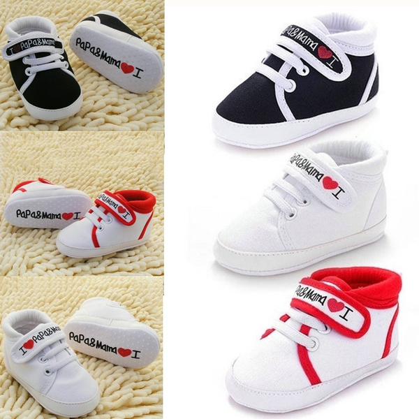 newbornboygirlknittingclothinghatshoespant, Sneakers, newbornbabysoftsoleshoe, newbornshoe