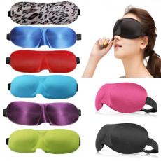 blinder, eye, Masks, Travel