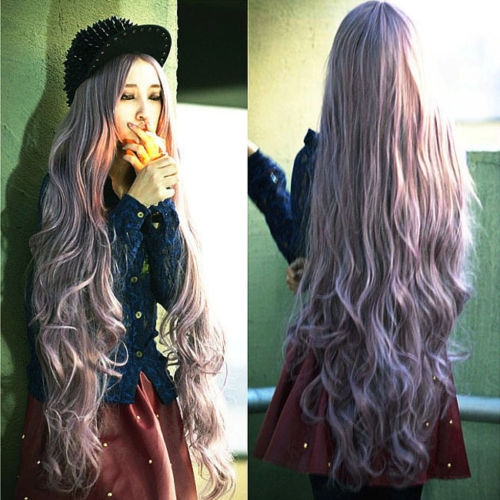 wig, Fashion, Cosplay, Hair Extensions