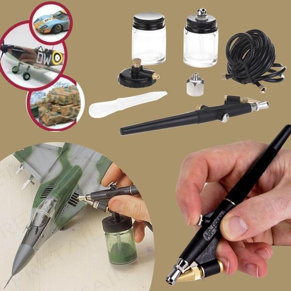 handcrafttool, paintingtoolkit, bodyartpainting, Tattoo Supplies