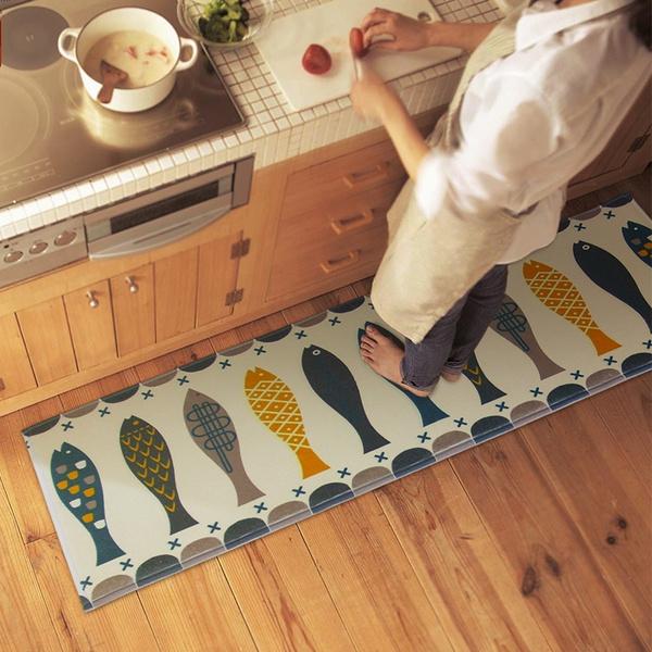 doormat, Kitchen & Dining, kitchenmatdoormat, Summer
