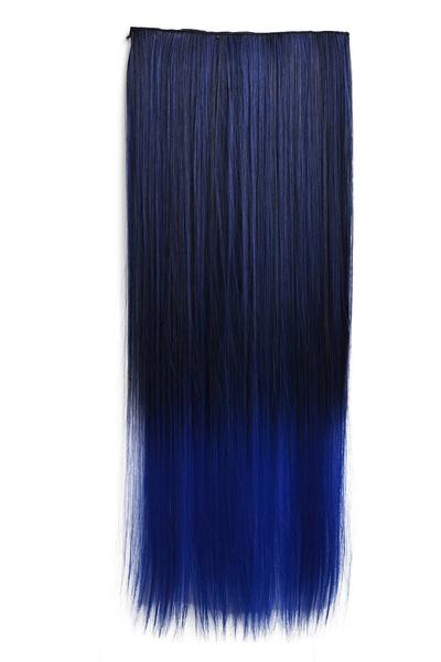 wig, Blues, Head, Outdoor