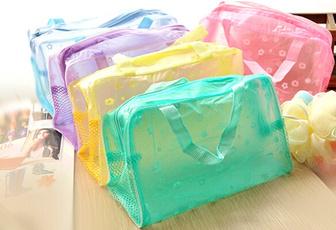 beautifulcosmeticbag, Makeup, Makeup bag, Beauty