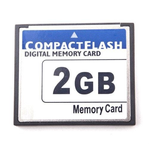 cfmemorycard, protectionplasticbox, easyplugandplay, Memory Cards