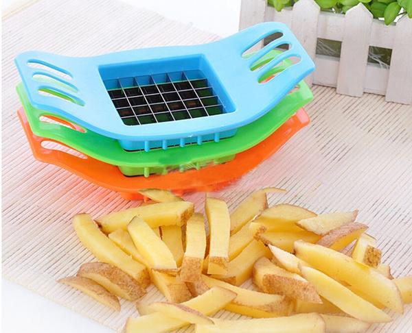 multicolorcutter, Kitchen & Dining, vegetablecutter, durablecutter