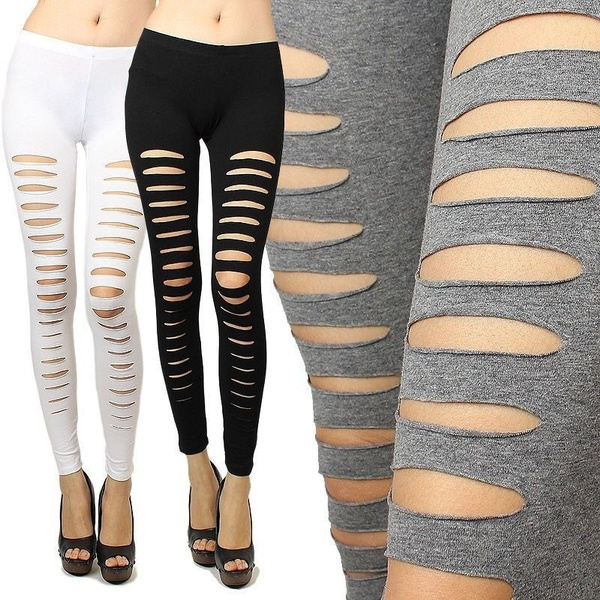 Leggings, skinny pants, Women Leggings, Women's Tights