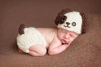 Fashion, Cosplay, Pets, newbornhat