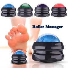 rollerrelax, Fashion, massageball, bodymassager