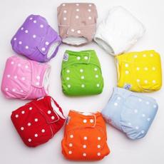 babysoftclothdiaper, Baby, nappy, Cloth