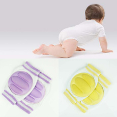Infant, kneepad, protect, Cushions