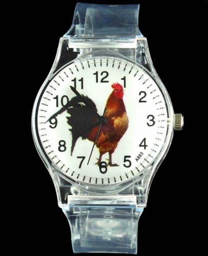 kidswatch, Animal, Gifts, wristwatch