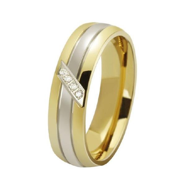 Couple Rings, Steel, Fashion Accessory, Fashion