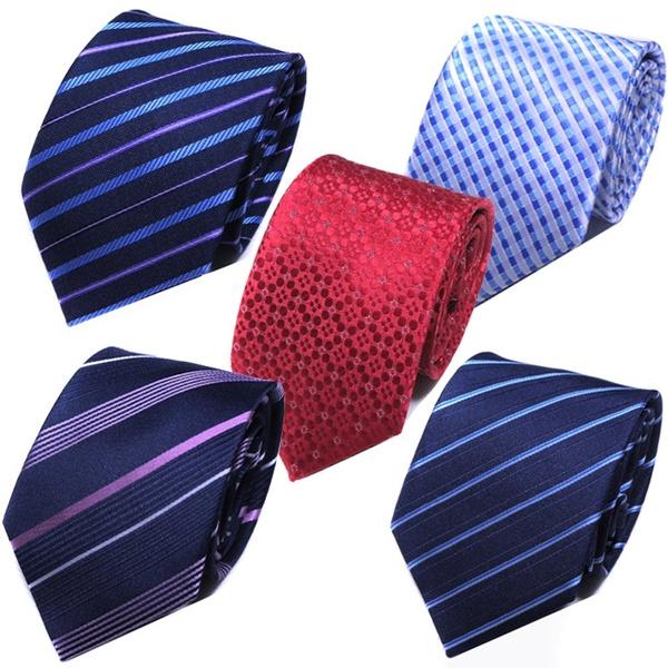 men ties, Winter, Mens Bow Tie, bow tie