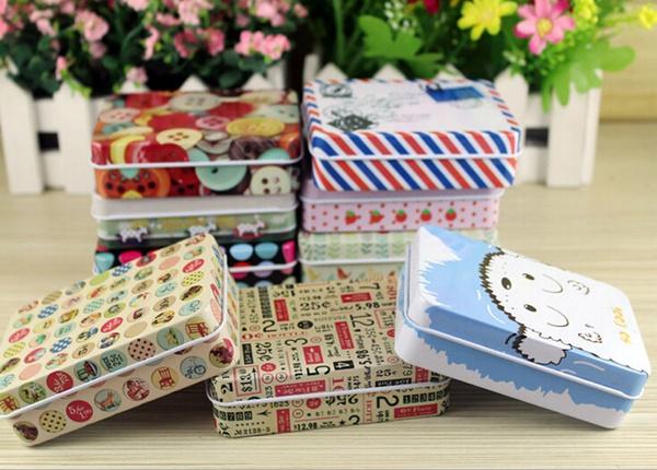 giftjewelrybox, Fashion Accessory, ministoragebox, Home & Living