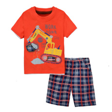 Boy, Fashion, Sleeve, pants
