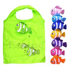 Fashion, foldingshoppingbag, handbagsbag, Home & Living