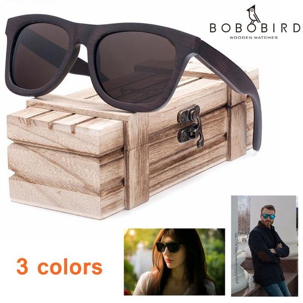 case, Wood, Fashion Sunglasses, Fashion