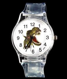 jurassic, Gifts, dinsosaur, Dinosaur