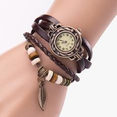 Coffee, bracelet watches, Jewelry, uniquewatche