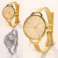 quartz, Jewelry, quartz watch, analog watch