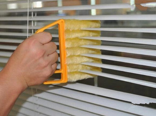 air conditioner, Cleaner, duster, Home & Living