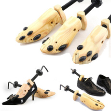 shoestretcher, unisex clothing, Shoes Accessories, Tree