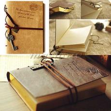 diarie, sketchbook, Computers, diaryjournalnotebook