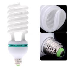 Lamp, led, lights, Photography