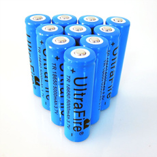 Blues, 18650battery, liionbattery, Battery