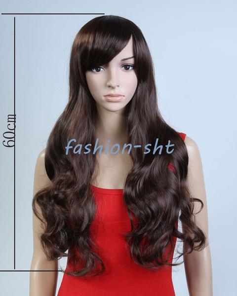 womenshortheadhairwig, wig, fashion wig, Gifts