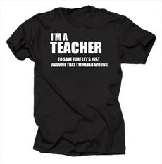 giftforteacher, School, Funny T Shirt, schooltshirt