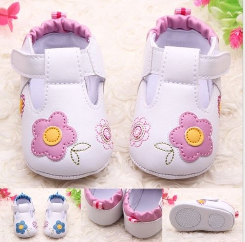 Baby, Sneakers, embroideryshoe, Baby Shoes
