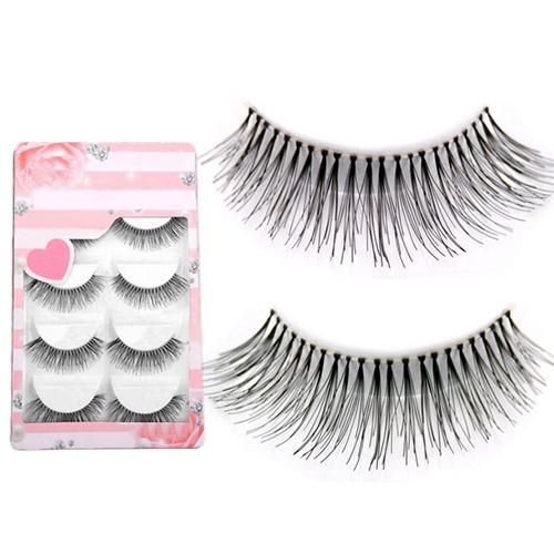 Makeup Tools, Fashion, eye, Beauty