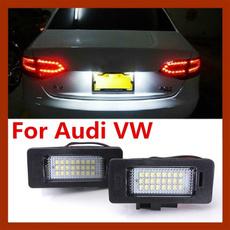 licenselight, led, vehicleaccessorie, ledlicenselight