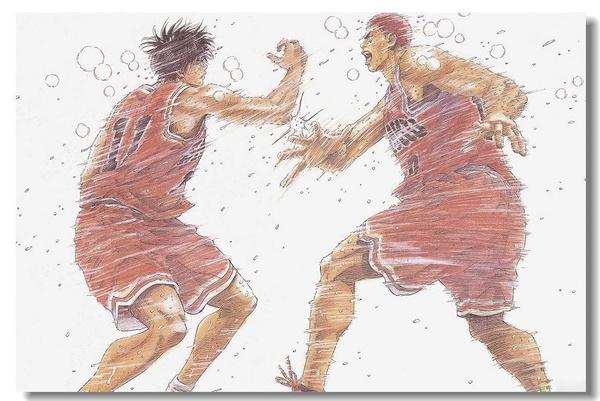 Basketball, art, Sports & Outdoors, slamdunk