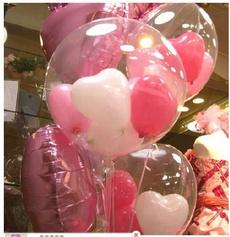 globo, Toy, kidsballon, childrenballoon
