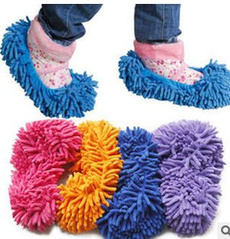 floor, house, mop, Socks