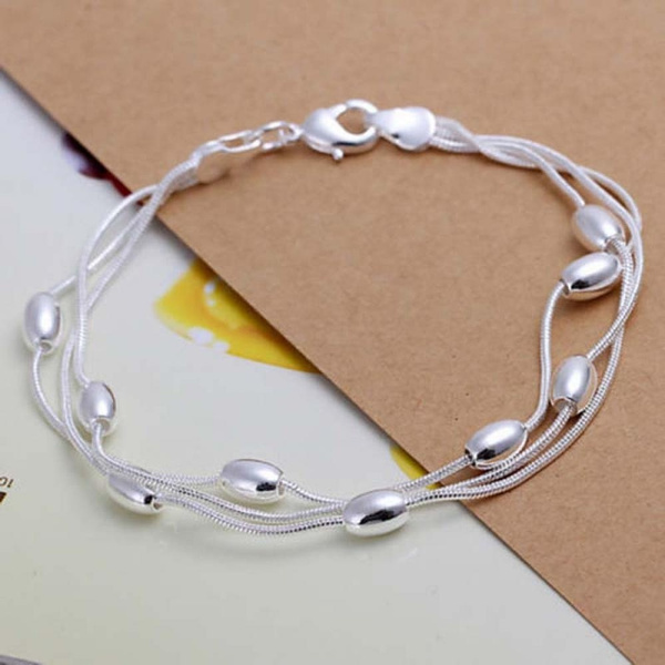 Sterling, cute, Fashion, 925 sterling silver