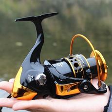 fishinggear, trollingfishingreel, fishingbait, laketroutfishinglure