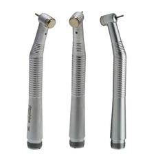 dentalhandpiecehighspeed, dentalcare, dental, dentalinstrument