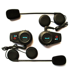 motorcycleheadphone, Headset, wirelessearphone, helmetheadset