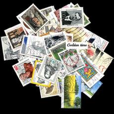 poststamp, carimbo, timbre, onlinepostagestamp