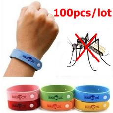 antimosquito, solaranimalrepeller, Wristbands, mosquitorepellentwrist