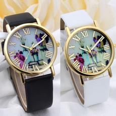 dial, Fashion, Gifts, fashion watches