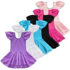 Skate, Skater Skirt, Shorts, performancewear
