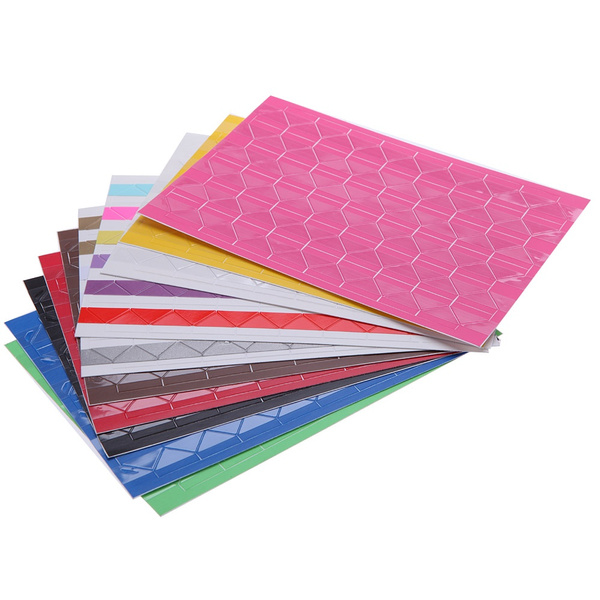 album, Sheets, Colorful, Photo