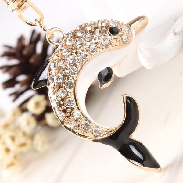 Key Chain, Jewelry, handbags purse, carkeychain
