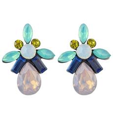 partystudearring, Designers, Jewelry, Stud Earring