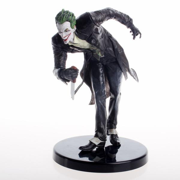 Collectibles, Gifts, harleyquinn, Batman